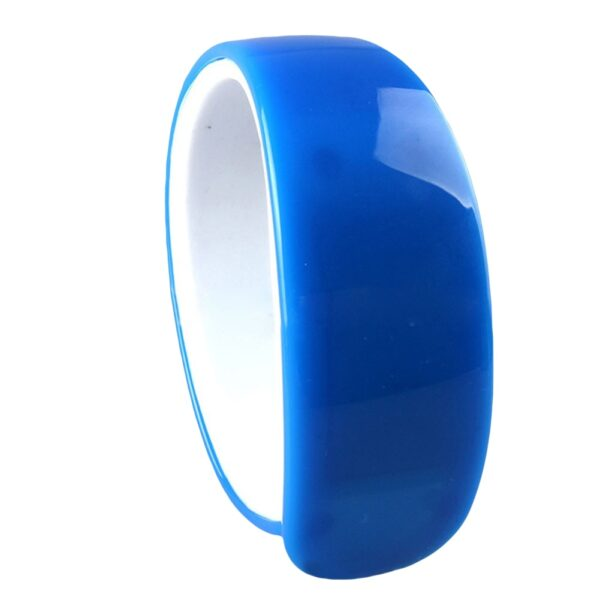 2020 New Arrival Fashion Men Women LED Sports Bracelet Digital Display Silicone Wrist Watch Gift Fashion Sport Accessory Fashion Life & Accessories Iwatch & Accessories