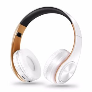 AYVVPII Lossless Player Bluetooth Headphones with Microphone Wireless Stereo Headset Music for Iphone Samsung Xiaomi mp3 Sports Bluetooth headphones