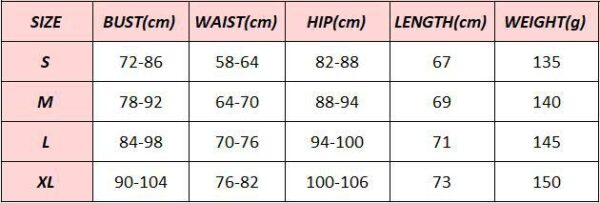 Knitted Spaghetti Strap Women Bodysuit Rompers Summer Sexy Club Party Ladies Playsuit Jumpsuit Sleeveless Female Romper Kitchen