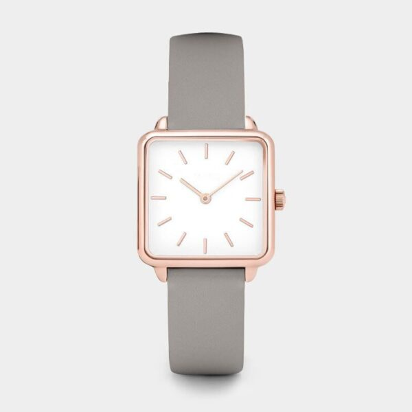 Ladies Casual Fashion Simple Watches Dress Charming Elegant Black Wristwatch Gifts For Women Reloj Para Mujer Fashion Life & Accessories Iwatch & Accessories