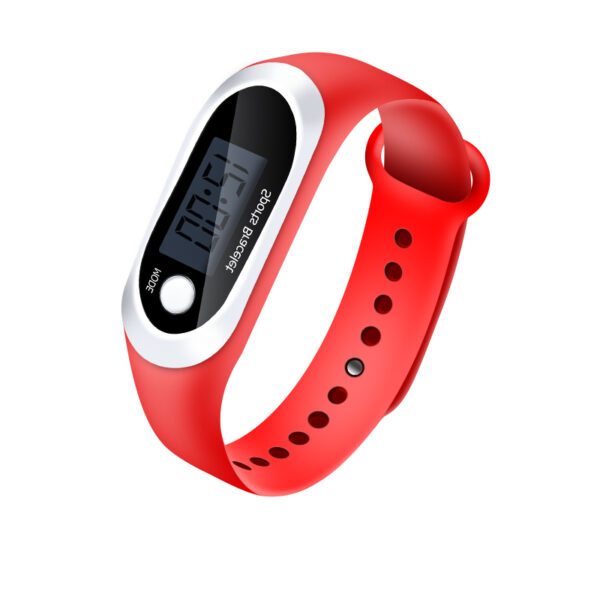 Men Sports LED Watches Women Digital Watch Men Watch Silicone Electronic Wristwatches Electronic Clock Hodinky digital relogio Fashion Life & Accessories Iwatch & Accessories