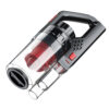 New Car Vacuum Cleaner for Car wireless Wet Dry Portable Handheld Vacum Cleaner Vaccum Strong Power Suction 6000Pa Interior Home Car accessories