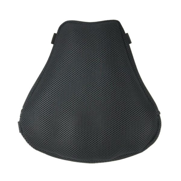 Replaces AIRHAWK DualSport Air Pad Motorcycle Seat Cushion 30cm * 30cm FA-DUALSPORT Includes Everything Shown in the Picutre Car accessories