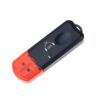 USB Bluetooth 2.1 Receiver Audio Stereo Adapter Wireless Handsfree Dongle Kit For Speaker Car Mp3 Player Smart Phones Car accessories