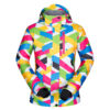 Women Ski Jacket Winter High Quality Windproof Waterproof Breathable Thermal CT Snow Female Skiing and Snowboarding Jacket Brand Ski Shop